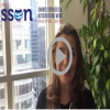SSOW APAC Digital Video