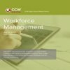 Workforce Management Cover