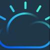 IBM Cloud Video Whitepaper