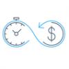 Money Pharma value pricing