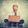 Senior Management  Transform the Customer Experience