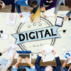Impact of Digital Disruption on Customer Experience