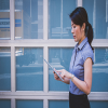 enterprise mobility, IT, Mobile Staff