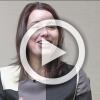 AXA Innovation Foresight Customer Experience