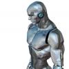 RoboticMan
