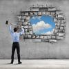 Break Down Organisational Silos Improve Customer Experience