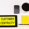 Delivering Customer-Centricity | Facebook