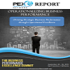 Driving Strategic Business Performance through Operational Excellence
