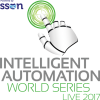 SSON Intelligent Automation