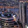 Regional Focus: Accenture's View From... South Korea