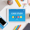 Case study: How Airbnb's customer experience disrupts travel and hospitality