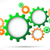 What's the difference between Process Excellence and Operational Excellence?