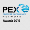 PEX Network Awards 2016: What Does it Take to Be a Winner?