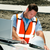 rugged, field Service, IoT, enterprise mobility