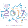 customer experience predictions trends 2017