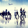 How travel & hospitality companies can achieve business success through CX