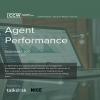 agent performance