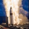 missile-defence