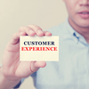 Barclaycard's 5 Big Bets of Customer Experience