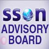 SSON Advisory Board