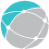 HR Exchange Network_logo1