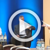 CX TALK: How the Latest Digital Developments Will Shape the Future of Marketing