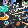 7 Tips for Delivering Customer Service Excellence