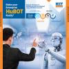 NIIT human robot thumb