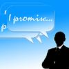 Brand Marketing Strategy Employee Engagement