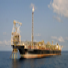 Second FPSO to be ready in December 2015 – Tullow