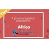 Africa, medicine, logistics
