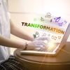 Customer Experience and Digital Transformation
