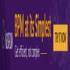 KiSSFLOW-update