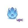 How UPC are using Customer Value Management to reduce churn
