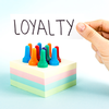 Customer Experience Starts With Loyalty