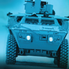 international-armoured-vehicles-review