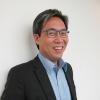Alvin Neo, IHH Healthcare/Parkway Pantai