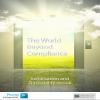 World beyond compliance