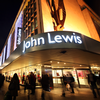 John Lewis - Customer Experience Case Study Strategy