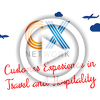 Video snapshot: Customer experience in travel and hospitality