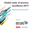 Global State of PEX Report