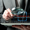 Predicted Top IT Security Risks Enterprise Mobility Leaders Should Prepare For in 2016