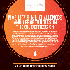 [INFOGRAPHIC] Mobility & IoT: Challenges And Opportunities In The Oil Depression