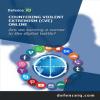 CVE-online-report