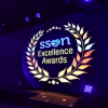 shared services excellence awards