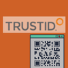 TRUSTID Webinar
