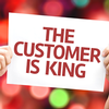 Experiential Propositions as a Differentiator for the Customer Experience