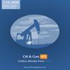 Oil & Gas IQ Sponsorship Pack 2017