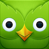 Bonjour Apprentissage! How Gamification Made Duolingo the Mobile App of the Year