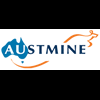 Austmine 2015: Minister Ian Macfarlane on the METS Sector
